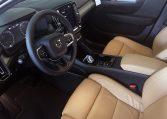 2020_Volvo_XC40_T5AWD-Inscription-6