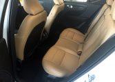 2020_Volvo_XC40_T5AWD-Inscription-7