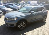 2020_Volvo_XC40_T5AWD-Inscr_Thunder-Grey-1